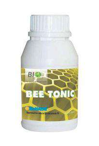 Bee Tonic (250ml)